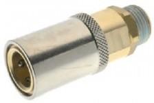 cuple-racire-matrite-cu-apa-dn-9-seria-440-540