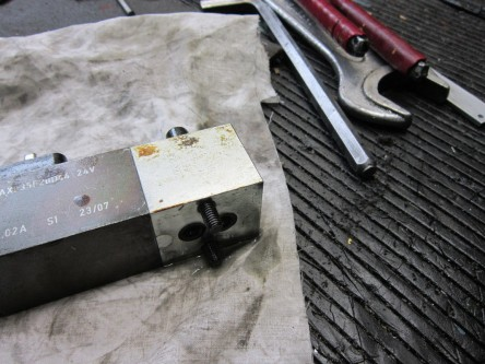 reparatii-hidraulice