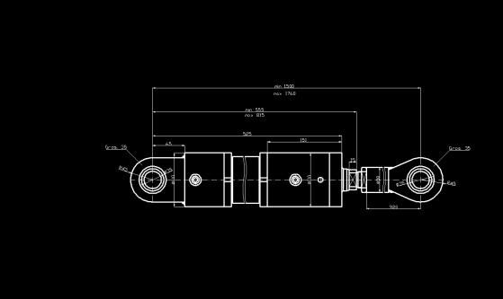 cilindri-hidraulici