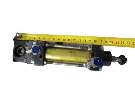 cilindri-pneumatici-la-tema