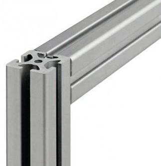 structuri-aluminiu