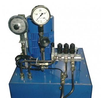 instalatii-hidraulice-la-tema