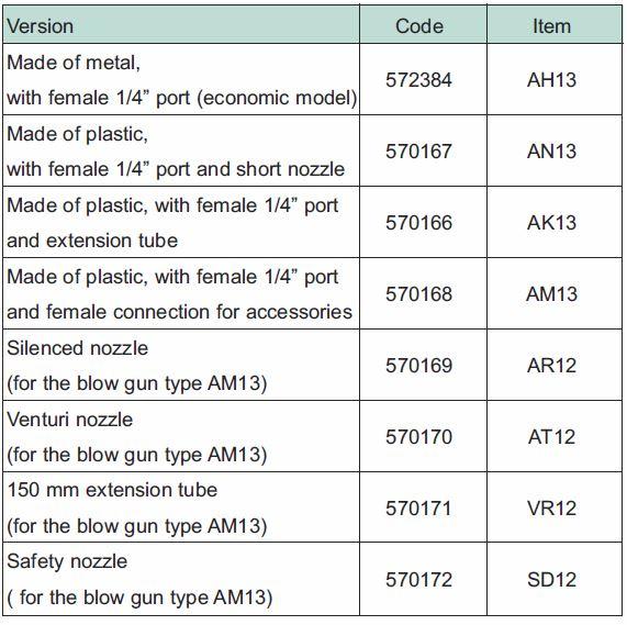 pistol-aer-ah13