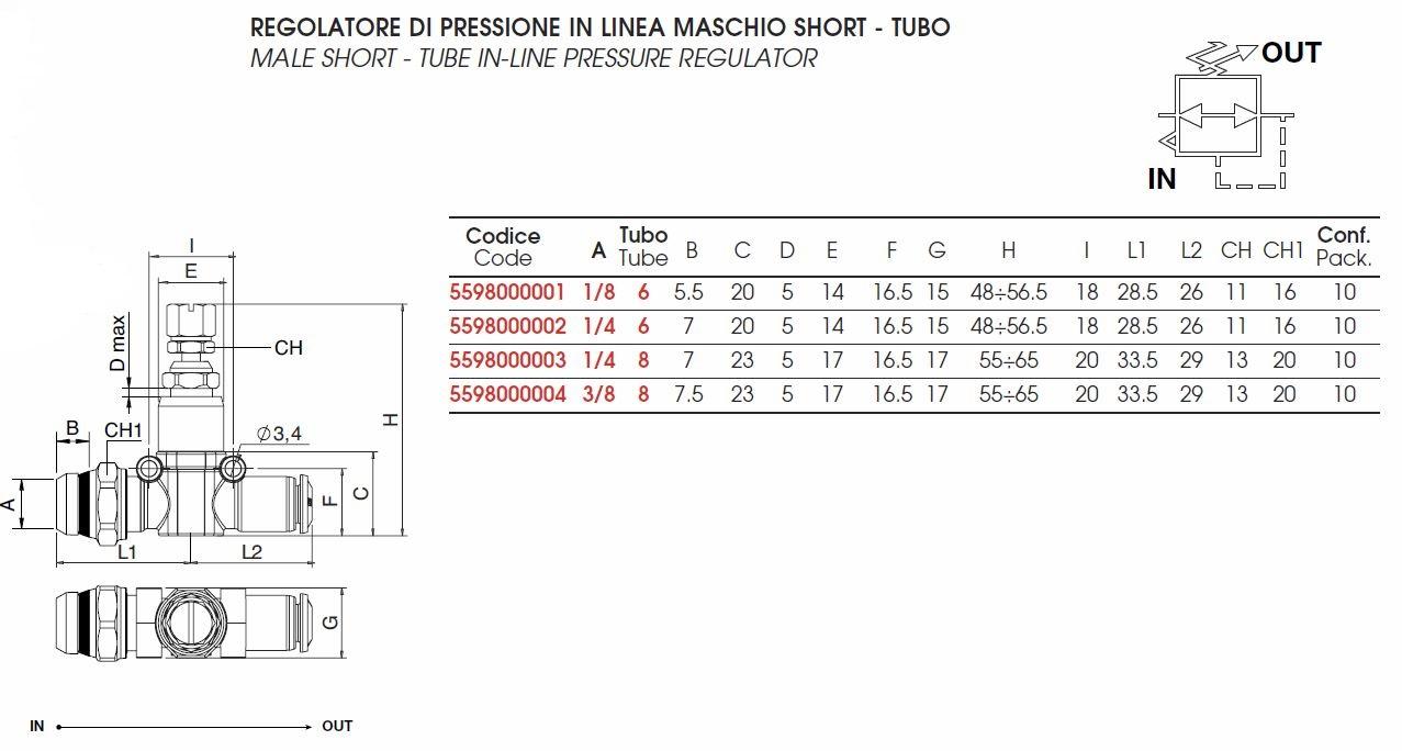 pressure-regulator-55980