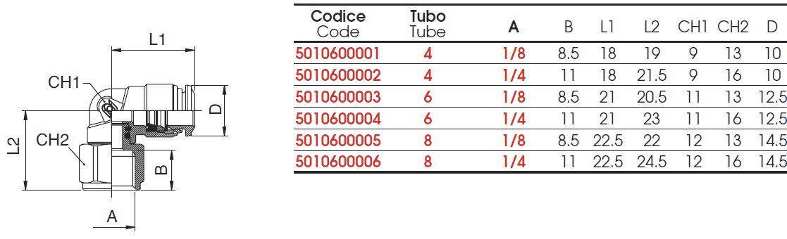 cot-orientabil-50106