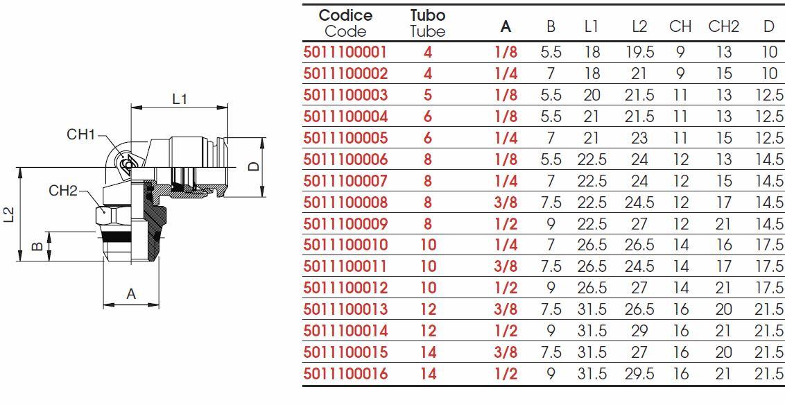 cot-orientabil-50111