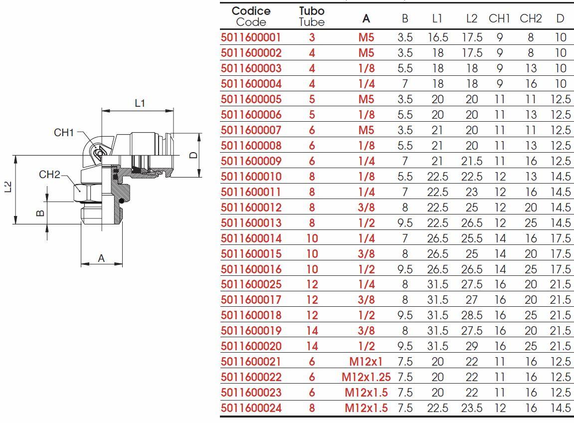 cot-orientabil-50116