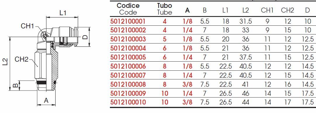 cot-orientabil-50121