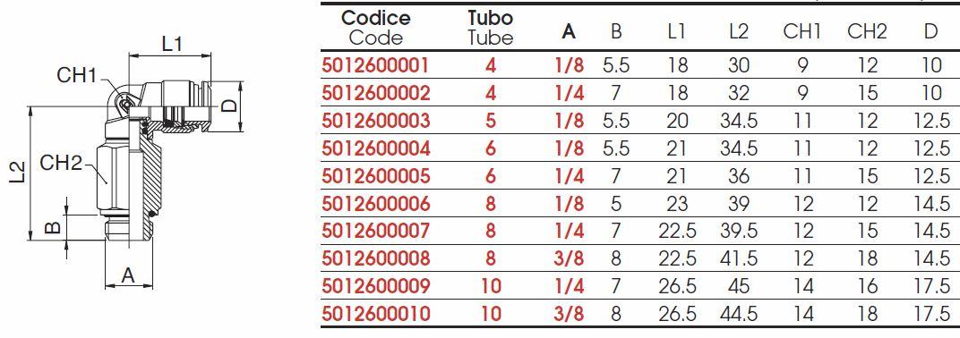 cot-orientabil-50126