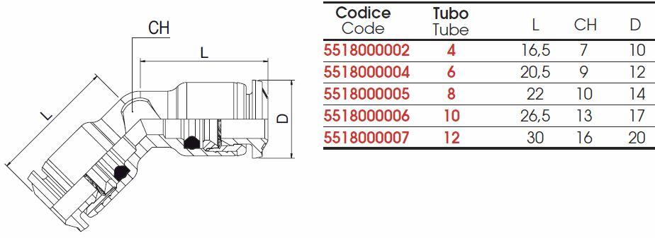 adaptor-55180