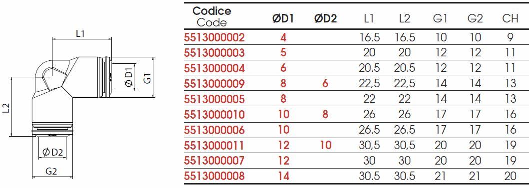 cot-55130