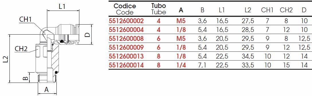cot-orientabil-55126