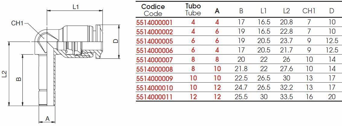cot-orientabil-55140