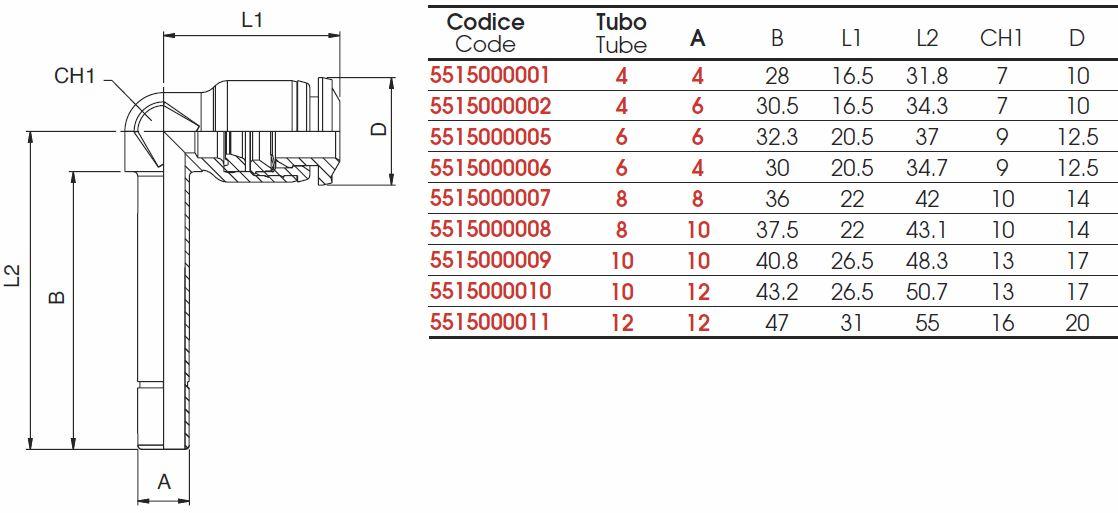 cot-orientabil-55150