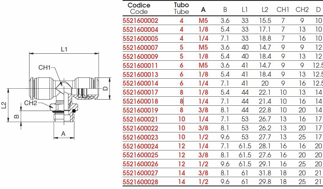 racord-t-orientabil-55216