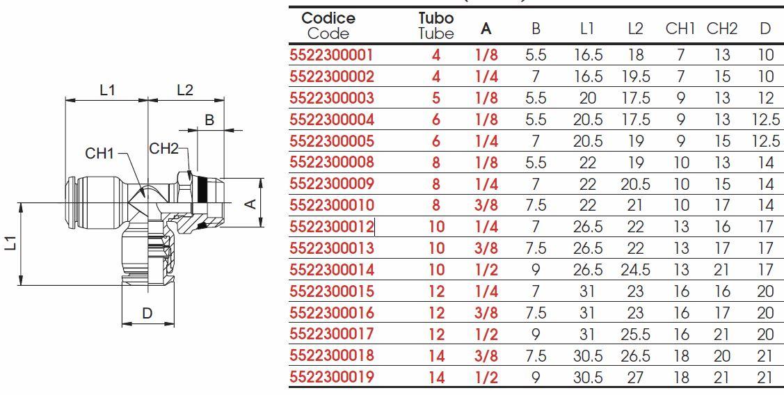 racord-t-orientabil-55223