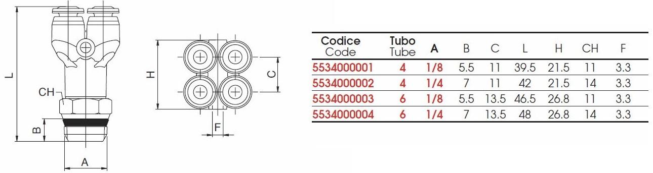 orienting-y-adaptor-55340