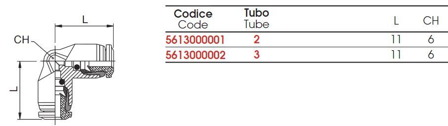 cot-56130