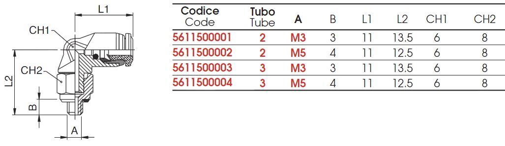cot-orientabil-56115