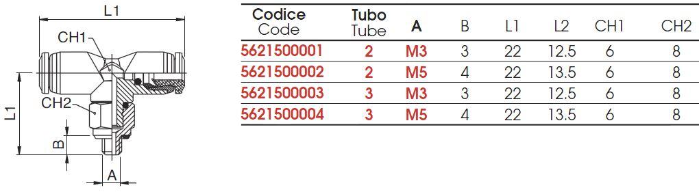 racord-t-orientabil-56215