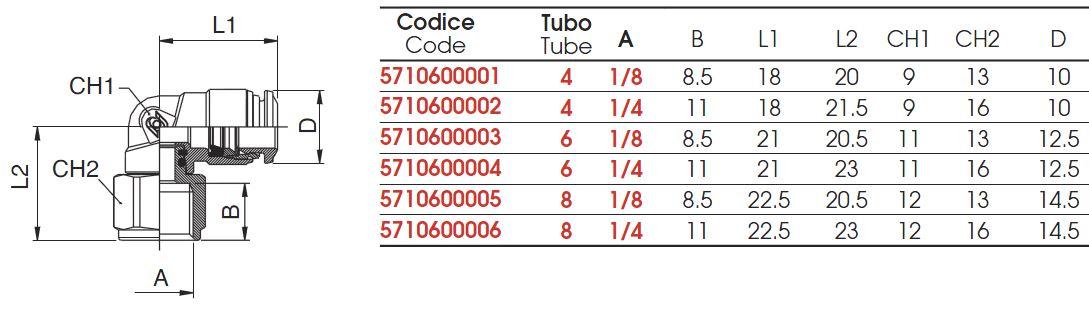 cot-orientabil-57106