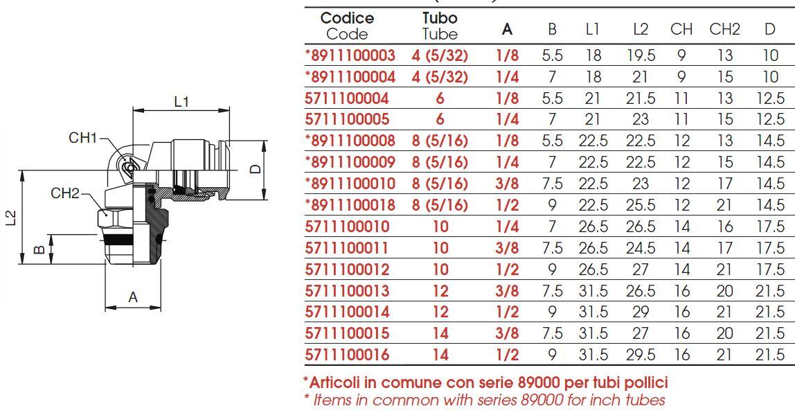 cot-orientabil-57111