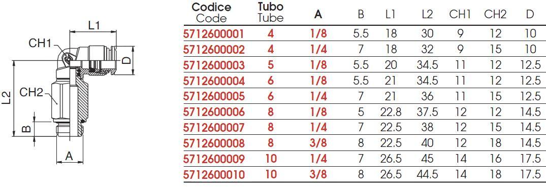 cot-orientabil-57126
