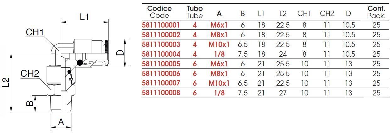 cot-orientabil-58111