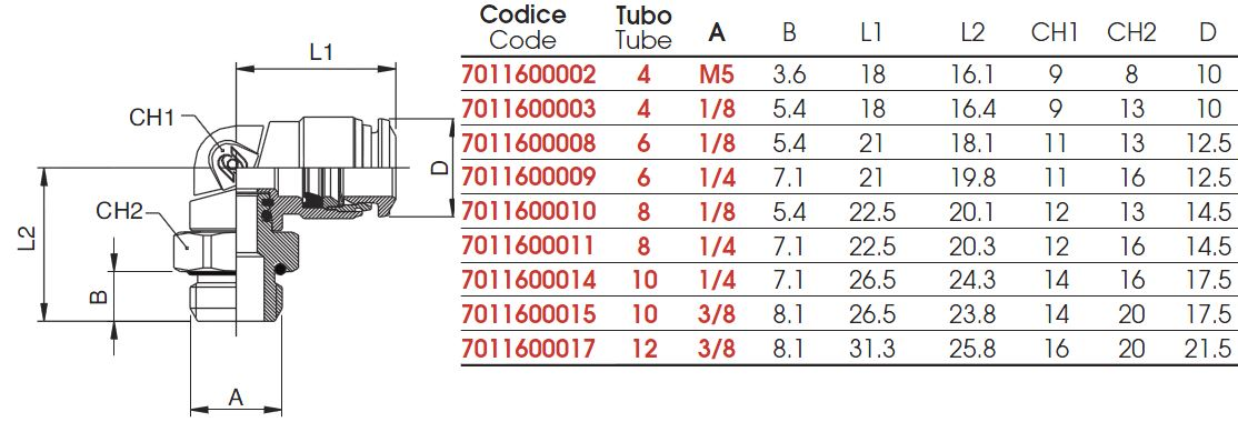 cot-orientabil-70116