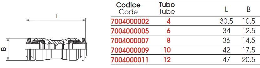 racord-drept-70040