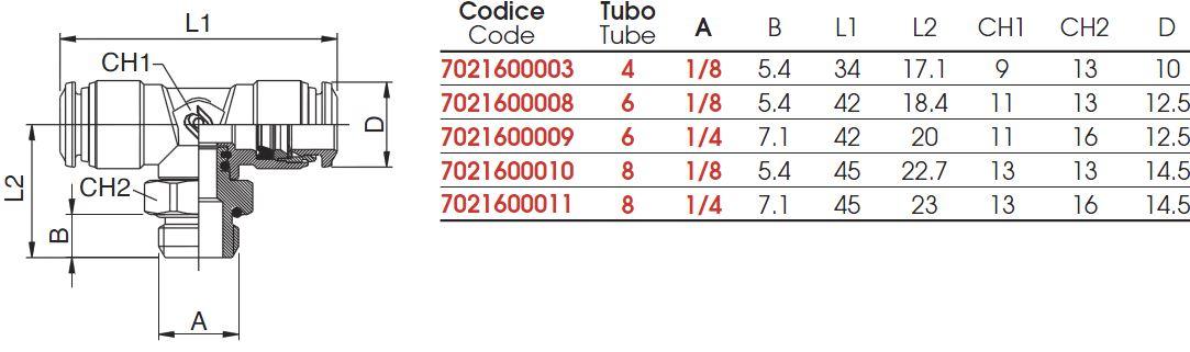 racord-t-orientabil-70216
