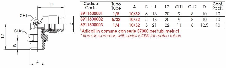 cot-orientabil-89116