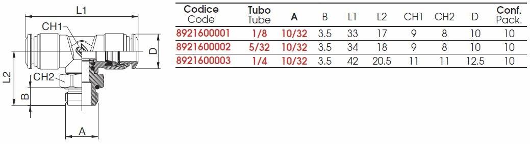 racord-t-orientabil-89216