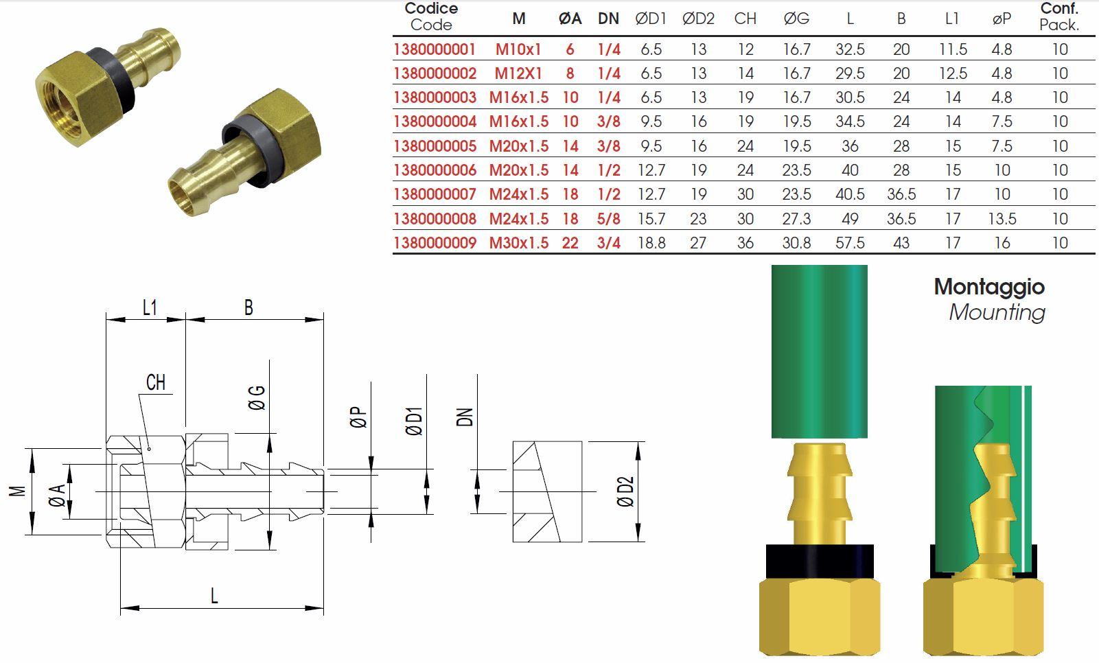adaptor-furtun-13800