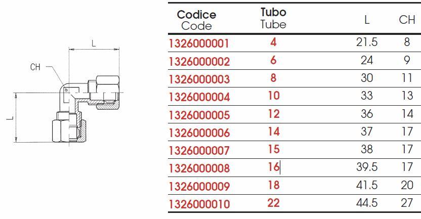 cot-13260