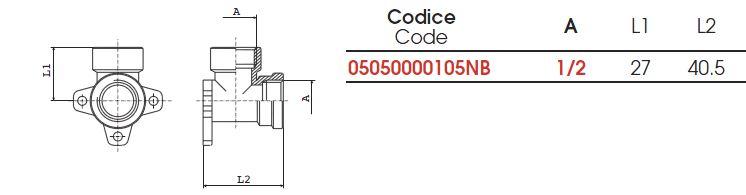 cot-5050