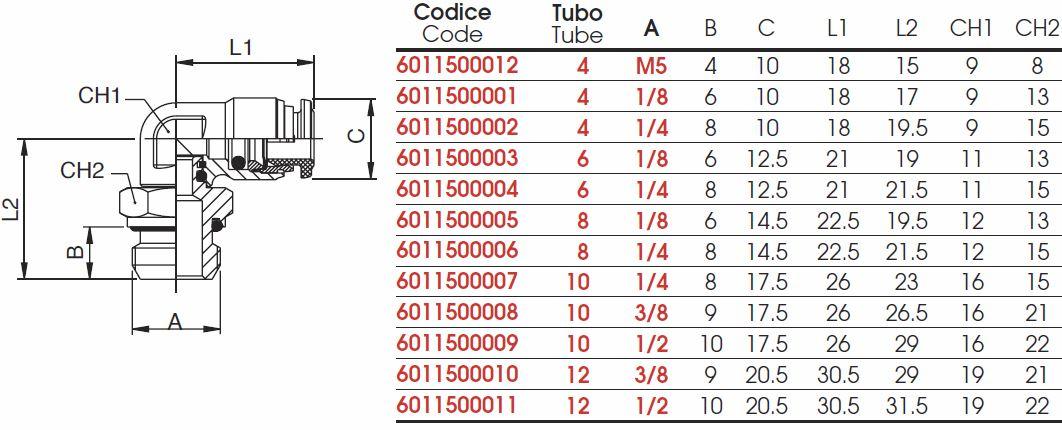 cot-60115