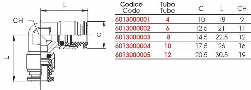 cot-60130